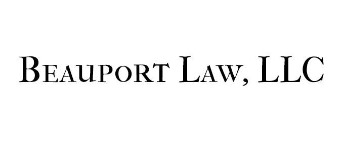 Beauport Law